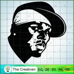 Jay-z Shawn Carter SVG, US Rapper SVG, Famous Star SVG