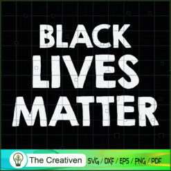 Black Lives Matter Cricut File SVG , Black Woman SVG, Life Quotes SVG , Classy Lady Nubian African American SVG