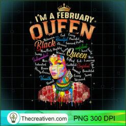 Aquarius African Pride Black Queen February Birthday  PNG, Afro Women PNG, Aquarius Queen PNG, Black Women PNG