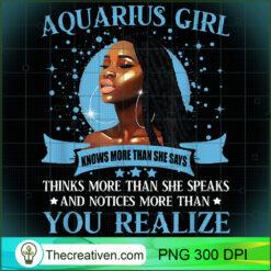 Aquarius Girl Black Queen January Birthday February Birthday  PNG, Afro Women PNG, Aquarius Queen PNG, Black Women PNG