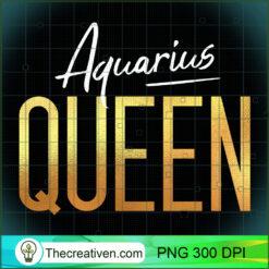 Aquarius Queen  Aquarius Women Birthday Astrology Sign  PNG, Afro Women PNG, Aquarius Queen PNG, Black Women PNG