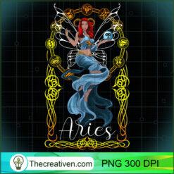 Aries Fairy Zodiac Anime Fairies Aries Black Queen PNG, Afro Women PNG, Aries Queen PNG, Black Women PNG