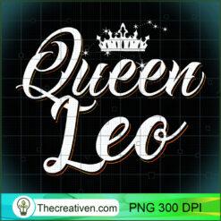 Birthday - Queen Leo PNG, Afro Women PNG, Leo Queen PNG, Black Women PNG