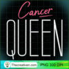 Cancer Queen Classy Cancer Woman Birthday Astrology Gift Pullover Hoodie copy