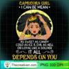 Capricorn Girls Black Queen December January Birthday Gifts T Shirt copy