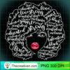 Capricorn Shirts For Women Gifts Sign Black Women Queen T Shirt copy