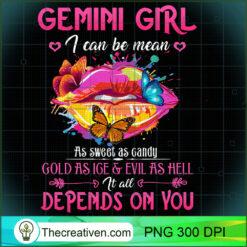 Gemini Girl Lips May June Queen Zodiac PNG, Afro Women PNG, Gemini Queen PNG, Black Women PNG