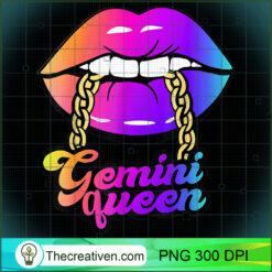 Gemini Queen PNG, Afro Women PNG, Gemini Queen PNG, Black Women PNG