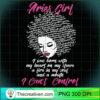 I m a Aries Girl Shirt Funny Birthday T Shirt for Women copy