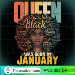 January Queen African American Capricorn Aquarius PNG, Afro Women PNG, Capricorn Queen PNG, Black Women PNG