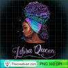 Libra Queen African Women BLM Cute Black Girl Birthday Sweatshirt copy
