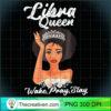 Libra Queen Shirt Wake Pray Slay T Shirt copy