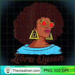 September 23 to October 23 Libra Zodiac PNG, Afro Women PNG, Libra Queen PNG, Black Women PNG