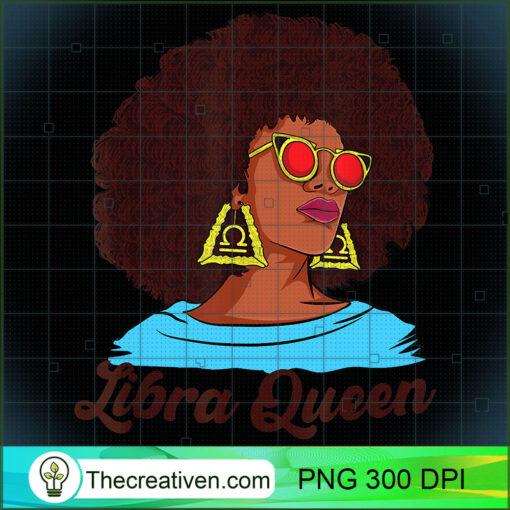 September 23 to October 23 birthday gift Libra Zodiac sign T Shirt copy