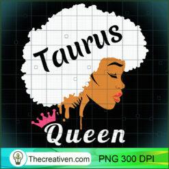 Taurus Zodiac Cool Black Women Afro PNG, Afro Women PNG, Aquarius Queen PNG, Black Women PNG