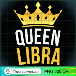 Women Queen Libra Zodiac PNG, Afro Women PNG, Libra Queen PNG, Black Women PNG