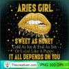 Womens Aries Zodiac Birthday Lips for Black Women Gift V Neck T Shirt copy