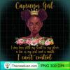Womens Capricorn Girl Queen Boho Afro Lady Zodiac Horoscope Birthda T Shirt copy