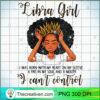 Womens Im Libra Girl Funny Birthday T Shirt For Women Queen V Neck T Shirt copy