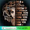 Womens Ph Libra Queen Birthday Zodiac Costume Black Women Gift T Shirt copy