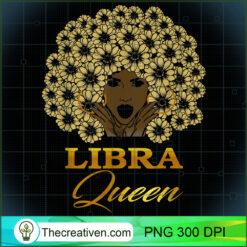 Zodiac - Libra Queen PNG, Afro Women PNG, Libra Queen PNG, Black Women PNG