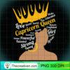 Zodiac January Birthday Capricorn Queen December Birthday T Shirt copy
