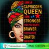 capricorn queen birthday shirt for women capricorn zodiac T Shirt copy