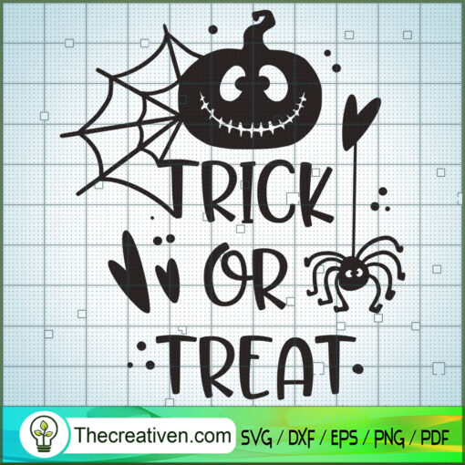 trick or treat copy