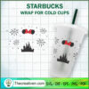 Cold cup 10 copy