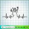 DEER EKG copy