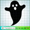 GHOST copy