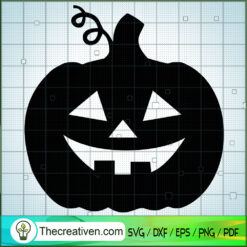 Pumpkin SVG Free, Draw Outline SVG Free, Free SVG For Cricut Silhouette