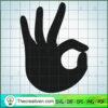 HAND 3 copy