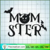 Momster PNG copy
