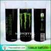 Monster Energy Drink copy