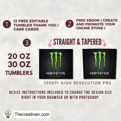 Monster Metal copy 1