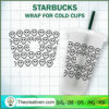 Starbucks Skull copy