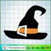 WITCHS HAT copy