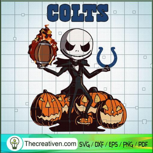 Colts Jack copy