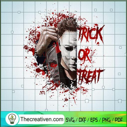 Michael Myers Halloween 1 copy